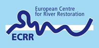 ECRR - European Centre for River Restoration