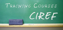CIREF e-learning