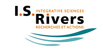 Integrative sciences and sustainable development of rivers